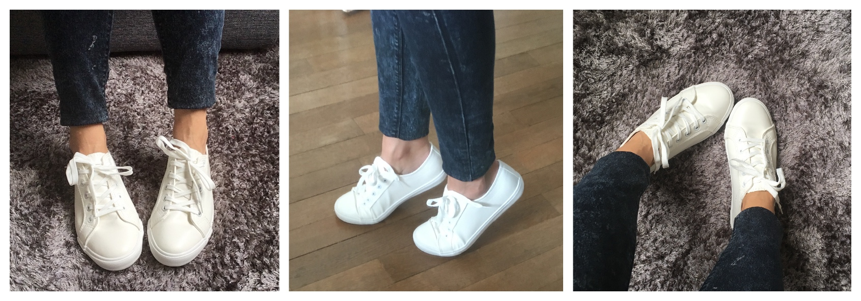 baskets-blanches-zalando-shopping-tendance