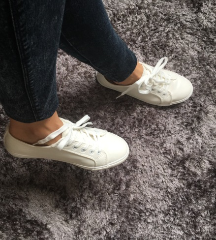 baskets-blanches-femme-blogueuse-mode-zalando-stan-smith