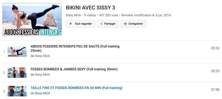 comment-faire-du-sport-a-la-maison-videos-bikini-avec-sissy-fitness-sport