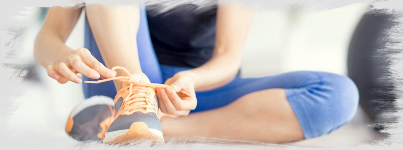comment-faire-du-sport-a-maison-gratuit-fitness-application-video-marie-de-paris
