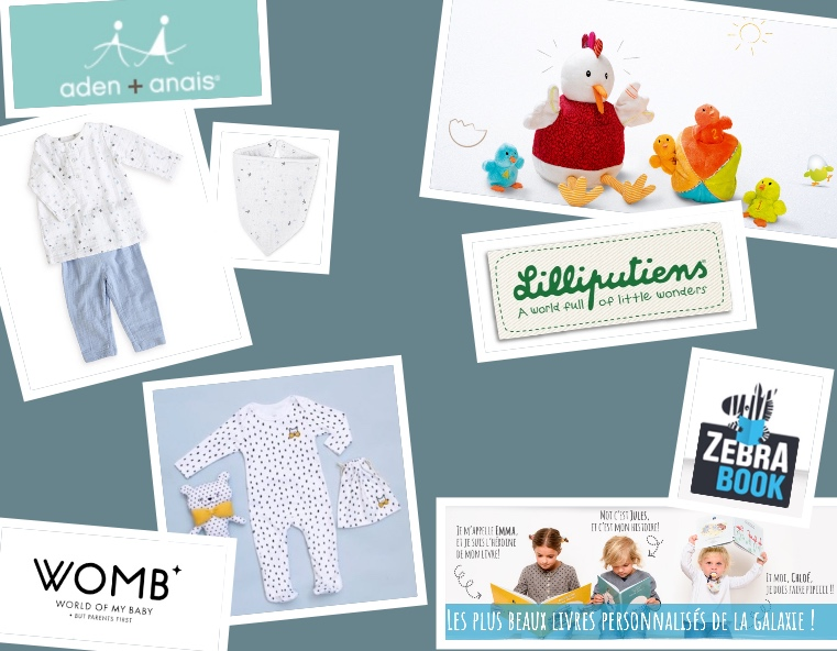 idee-cadeau-naissance-original-lilliputiens-womb-zebrabook-aden-anais-blog-avis-bebe-marie-de-paris