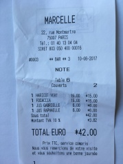 marcelle-restaurant-paris-prix