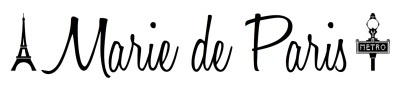 logo-blog-lifestyle-marie-de-paris