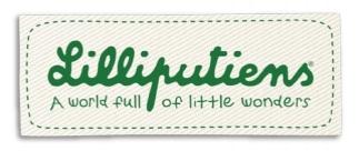 lilliputiens-marque-logo-idee-cadeau-naissance