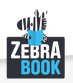 idee-cadeau-naissance-original-zebra-book