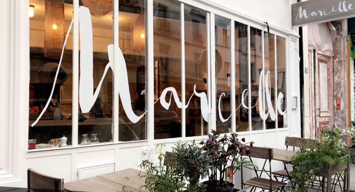 Avis-restaurant-marcelle-paris-sentier