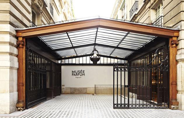 musee-du-parfum-fragonard-paris