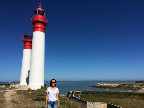 phare-ile-daix-blog-voyage-marie-de-paris