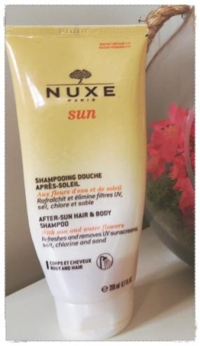 nuxe-shampooing-douche-apres-soleil-corps-beaute-marie-de-paris