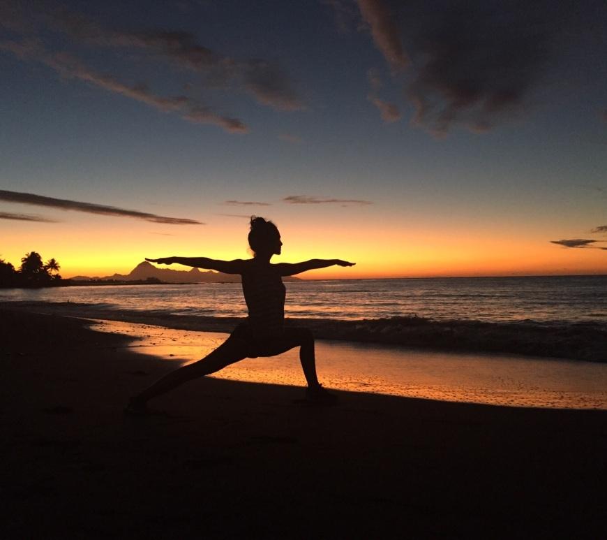 tendance-yoga-sport-debutant-comment-faire-magali-lange-blog-marie-de-paris