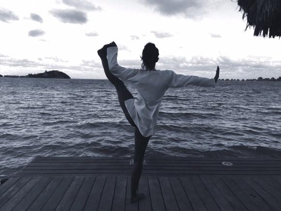 yoga-debutant-tendance-magali-lange-professeur-meditation-blog-marie-de-paris