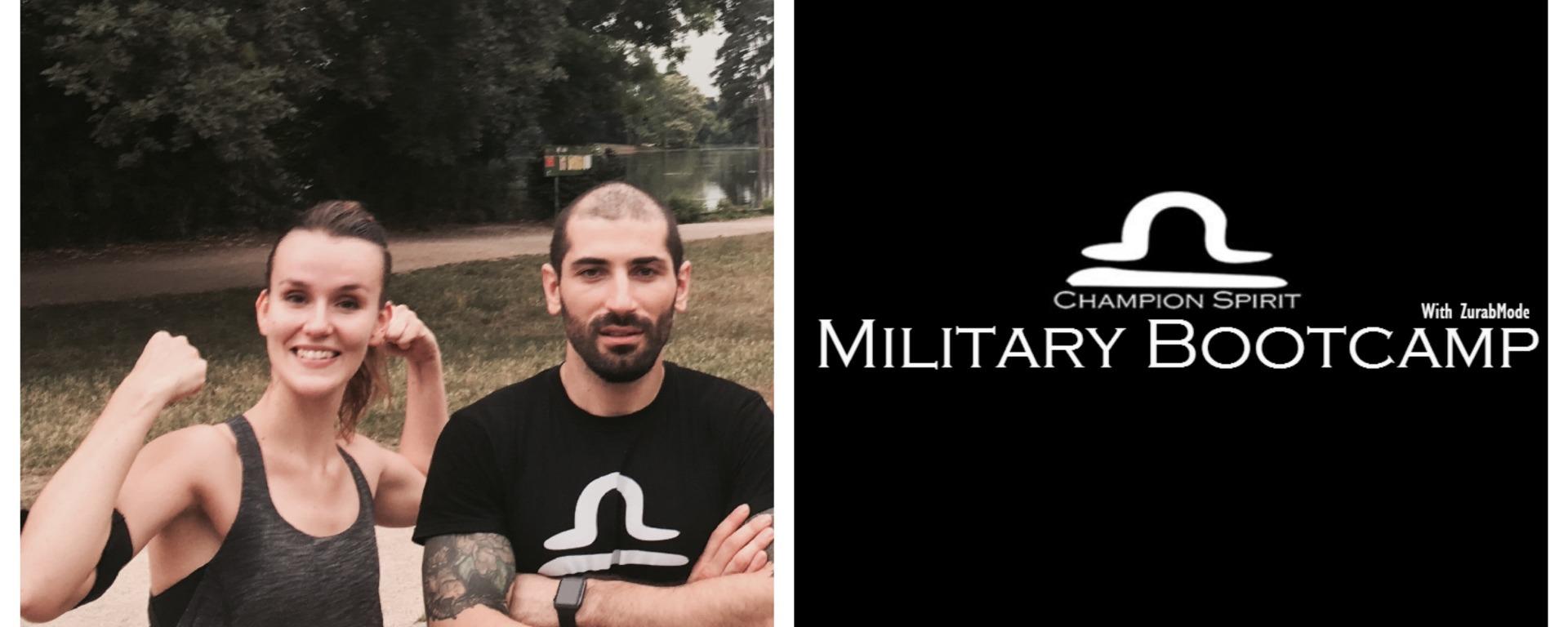 military-bootcamp-mariedeparis-blog-test-cours-gratuit-sport-entrainement