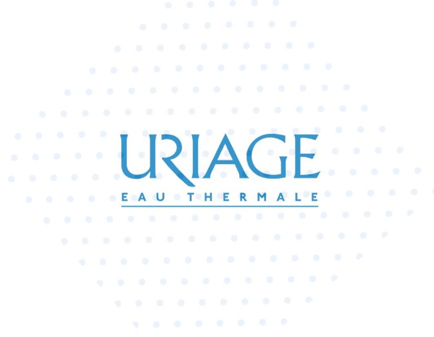 Uriage-corps-visage-test-blog-marie-de-paris