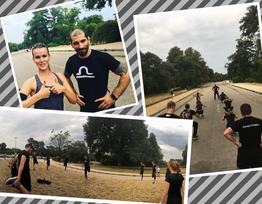 zurab-military-bootcamp-zurabmode-mariedeparisblog-sport-muscle-limites