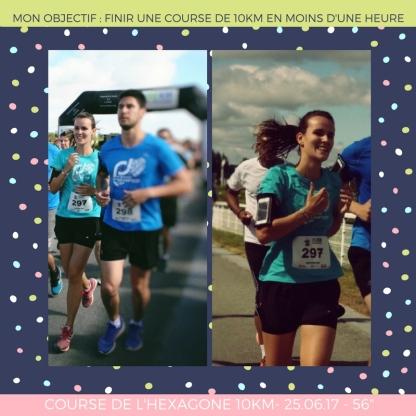 course-a-pieds-objectif-10k-hexagone-conseils-debuter-marideparisblog