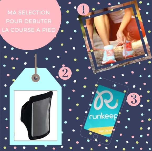 débuter-course-a-pied-conseils-running-debutants-marie-de-paris-blog