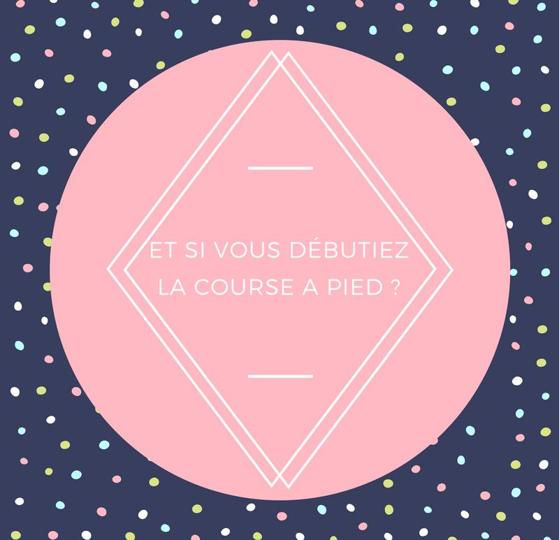 debuter-running-course-conseil-marie-de-paris-blog