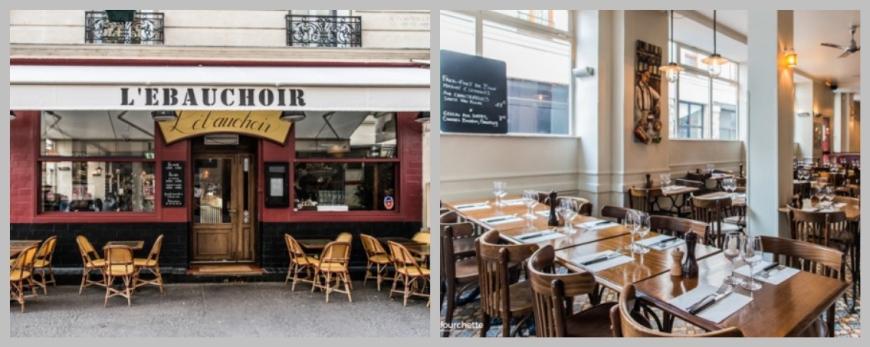 restaurant-lebauchoir-ebauchoir-paris-12eme-bistro-gastro