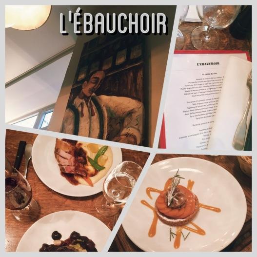 restaurant-paris-bistro-gastro-mariedeparisblog-marie-de-paris-blog-fait-maison