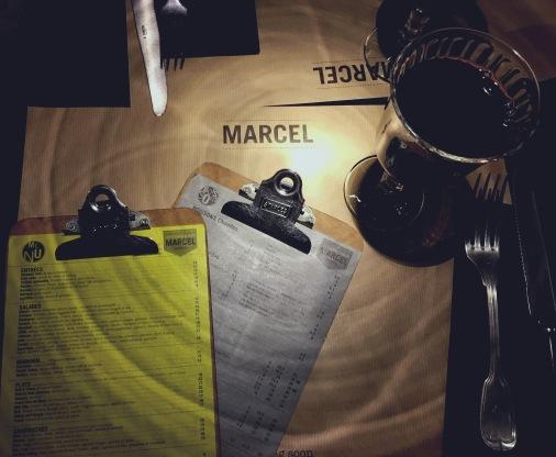 marcel-7eme-Paris-resto-us