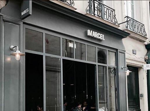 marcel-resto-paris-7eme-us-