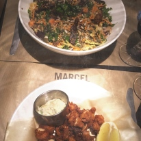 marcel-resto-paris-7-75007-avis-test-marie-de-paris-blog