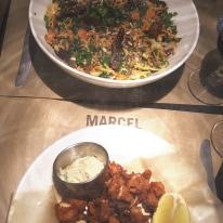 marcel-resto-paris-7-75007-avis-test-marie-de-paris-blog
