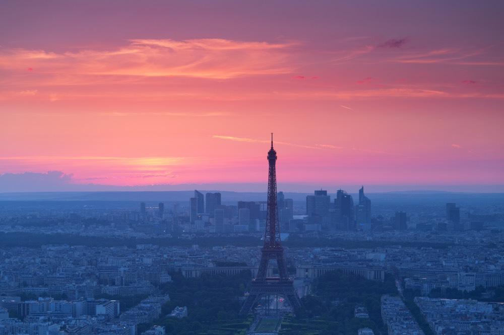 paris-balades-originales-freepik-blog-idees-promenades