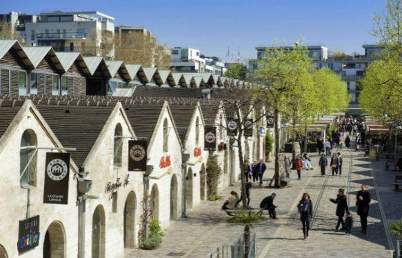 balade-paris-originale-bercy-village-cour-saint-emilion