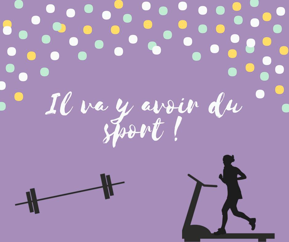 cardio-musculation-femme-resultats-muscler-perdre-du-poids-fitness-maigrir-marie-de-paris-blog