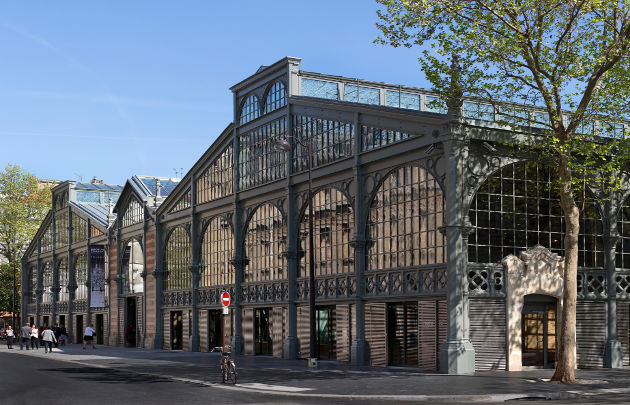 Carreau-du-temple-balade-paris-idee-originale