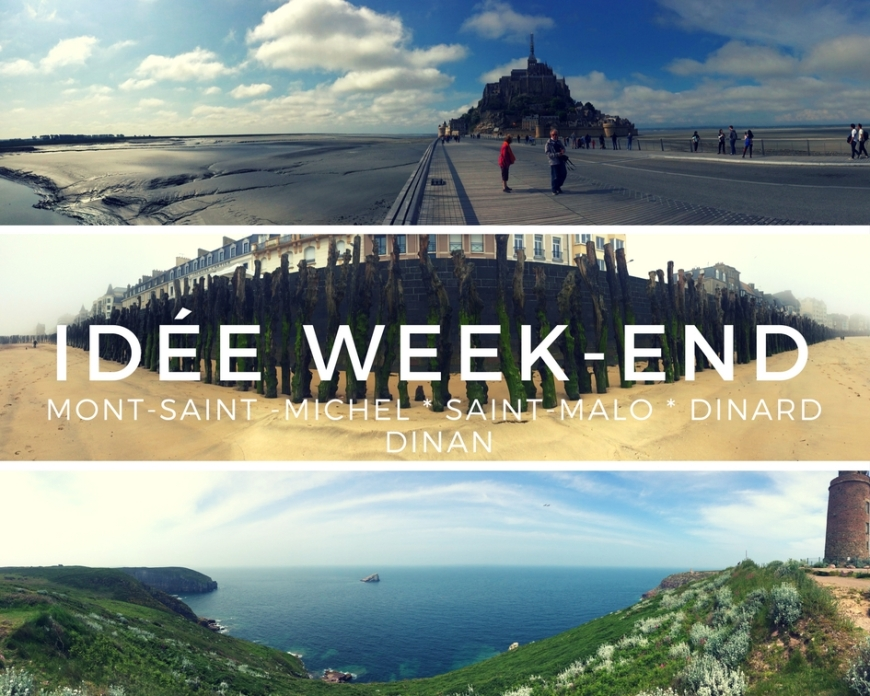 idee-week-end-bretagne-normandie-blog-voyage-marie-de-paris-blog-saint-malo-mont-saint-michel