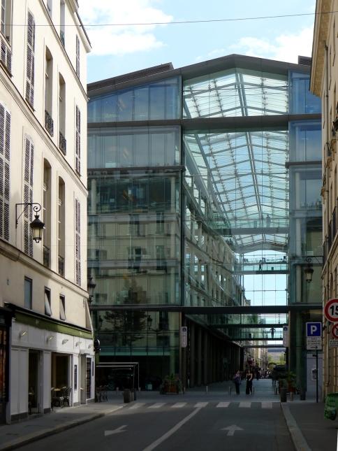 Paris_Ier_rue_du_Marché-Saint-Honoré_marché_Saint-Honoré-balade-idee-promenade