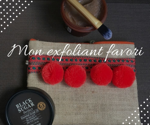 Skinfood-exfoliant-black-sugar-marie-de-paris-blog