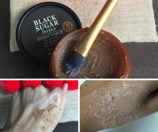 Skinfood-test-avis-essential-scrub-black-sugar