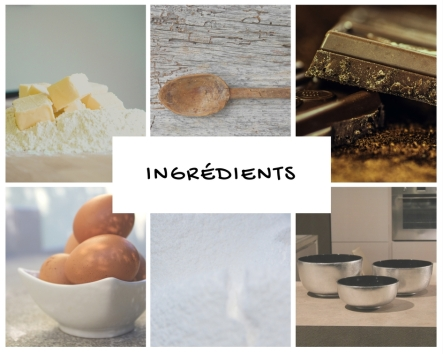 ingredients-cookies-recette-us-meilleurs-cookies-blog-marie-de-paris-blog