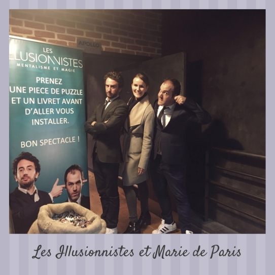 les-illusionnistes-puzzling-spectacle-magie-mentalisme-avis-apollo-theatre-marie-de-paris-blog