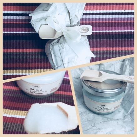 Salon-Body-scrub-marie-de-paris-blog-gommage-corps-efficace-hydratant