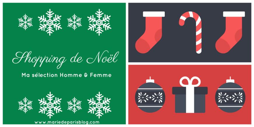 idée-cadeau-noel-homme-femme-offrir-avis-blogueuse-pas-cher-paris-mariedeparis-blog