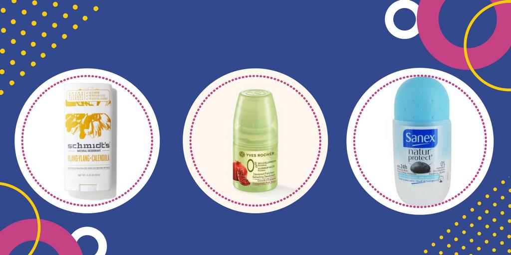 Deodorant-mission-test-avis-paraben-alluminium-marie-de-paris-blog-bio-naturel