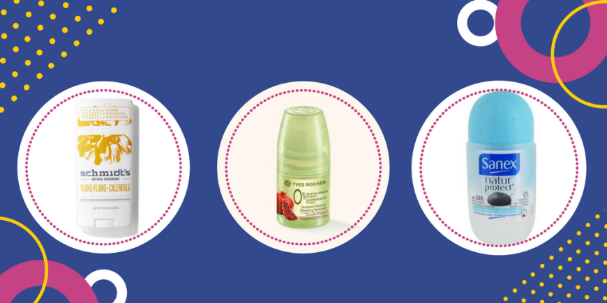 Deodorant-mission-test-avis-paraben-alluminium-marie-de-paris-blog-bio-naturel