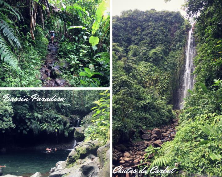 que-faire-guadeloupe-blog-voyage-chutes-carbet-bassin-paradise-rando-vacances-activitee