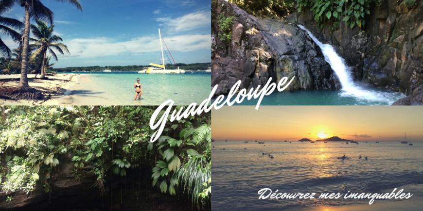 Que-faire-guadeloupe-vacances-escursions-randonnées-idées-plage-marche